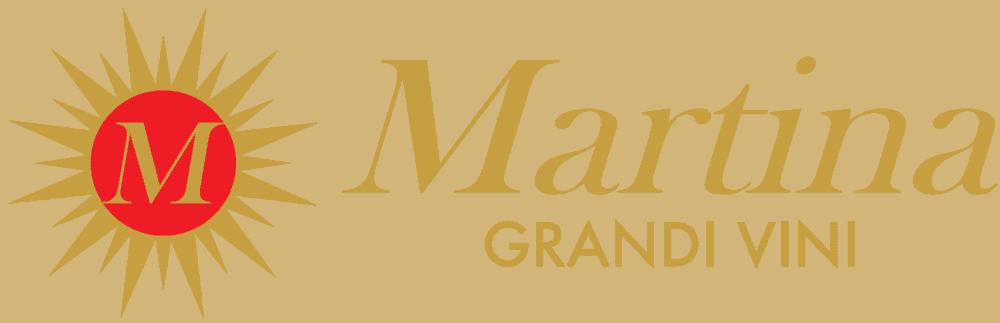 Martina Grandi Vini
